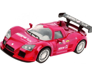 Image of Cartronic Apollo Gumpert RTR (42932)