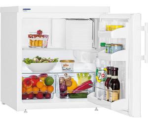 Kleiner Kühlschrank Liebherr : Liebherr tx ab u ac preisvergleich bei idealo