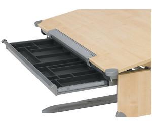 Kettler Schubladeneinsatz Für College Box Ab 3400