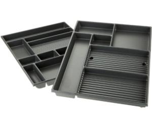kettler schubladeneinsatz f r college box ab 26 99. Black Bedroom Furniture Sets. Home Design Ideas