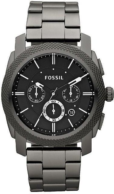 Fossil Machine (FS4662)