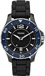 Fossil CE1036