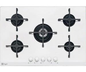 Electrolux Rex PVB750UOV a € 328,83   Miglior prezzo su idealo