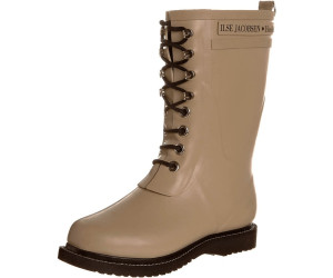 5f6e8c46 Buy Ilse Jacobsen 3/4 Rubberboot from £30.53 – Best Deals on idealo ...