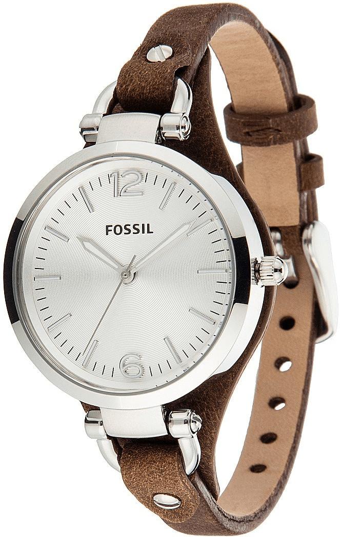 Fossil Georgia (ES3060)