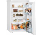 Aeg Kühlschrank Rtb91431aw : Kühlschrank höhe cm preisvergleich günstig bei idealo kaufen