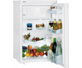 Retro Kühlschrank 85 Cm : Kühlschrank höhe cm preisvergleich günstig bei idealo kaufen