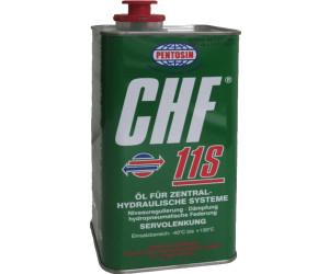 Pentosin CHF 11S (1 l)