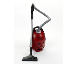 Klein Bosch Staubsauger (6828) ab 22,30 € | Preisvergleich