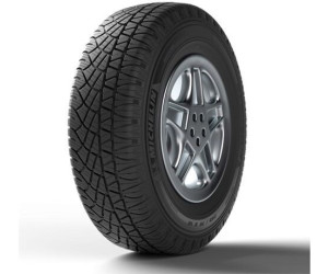 Buy Michelin Latitude Cross 7 5 R16 112s From 132 00 Today