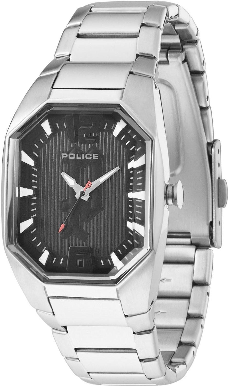 Police Octane (PL12895LS-02M)