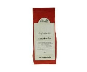 Weltecke Lapacho Tee (100 g)