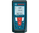 Laser Entfernungsmesser Bosch Glm 250 Vf : Bosch entfernungsmesser preisvergleich günstig bei idealo kaufen
