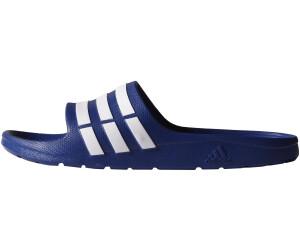 premium selection 3694d d1b81 Adidas Duramo Slide