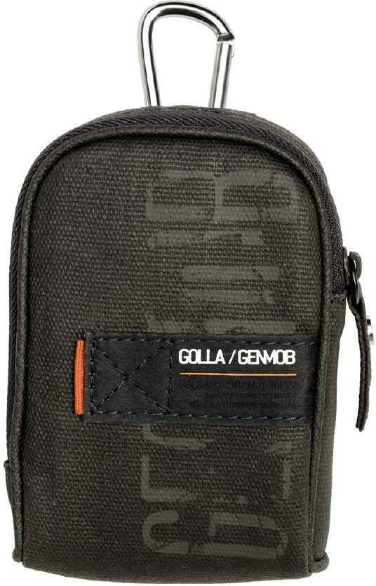 Image of Golla Aria 60G