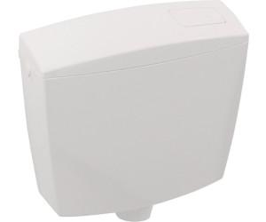 Heizkissen Timer-Funktion Waschbar B/üro//Sofa,Pink-160x60cm Abschaltautomatik Mit 6 Heizstufen SONNIGPLUS Kleine Heizdecke Warme Decke Elektrischer Schal Anti-Milbe