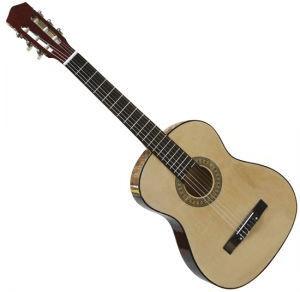 Jago Git-01 Akustikgitarre