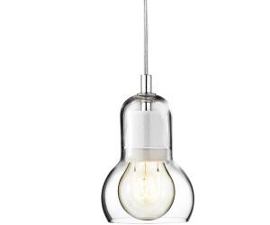 &Tradition Mega Bulb SR1