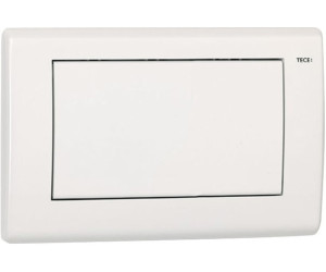 tece planus urinal bet tigungsplatte ab 49 33. Black Bedroom Furniture Sets. Home Design Ideas