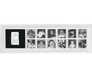 Image of Baby Art 1st Year Print Frame