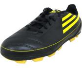 lowest price ac7eb 6bd95 Adidas F5 TRX HG J
