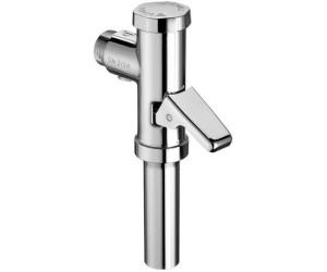 Sehr Schell WC-Druckspüler Preisvergleich | Günstig bei idealo kaufen DQ84