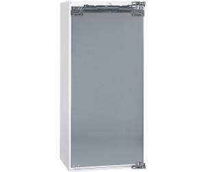Siemens Kühlschrank Integrierbar : Siemens ki rv ab u ac preisvergleich bei idealo