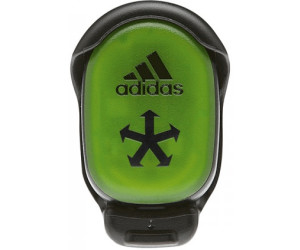 Adidas miCoach Speed Sensor iPhone/iPod Touch