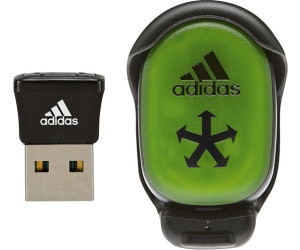 Adidas miCoach Speed Sensor PC/MAC