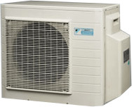 Image of Daikin 3MXS 40 K Inverter