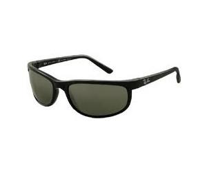 ray ban sonnenbrille glas austauschen