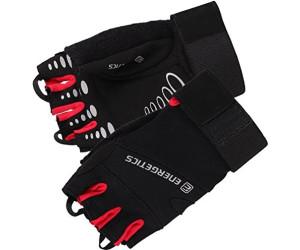 91a5a9ff6feeff Energetics Handschuh Fitness Guard ab 15,96 € | Preisvergleich bei ...
