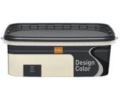 dispersionsfarbe preisvergleich g nstig bei idealo kaufen. Black Bedroom Furniture Sets. Home Design Ideas