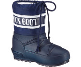 official photos d7304 ce6ef Moon Boot Junior ab 39,00 € (Oktober 2019 Preise ...
