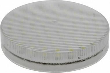 Heitronic LED 3W GX53 Warmweiß (16377)
