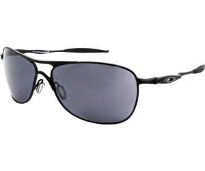 65fe9ee63533f Buy Oakley Crosshair OO4060-03 (matte black black iridium) from ...