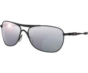 3849ca10b1606 Oakley Crosshair OO4060-03 (matte black black iridium). Oakley Crosshair