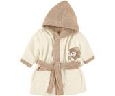 Sterntaler bébé enfants robe de chambre âne Emmi 96204
