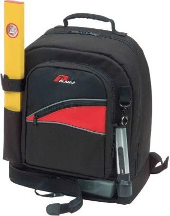 Plano Werkzeugrucksack 542 TB