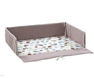geuther tapis de parc pour belami ou euro parc 73 x 102. Black Bedroom Furniture Sets. Home Design Ideas