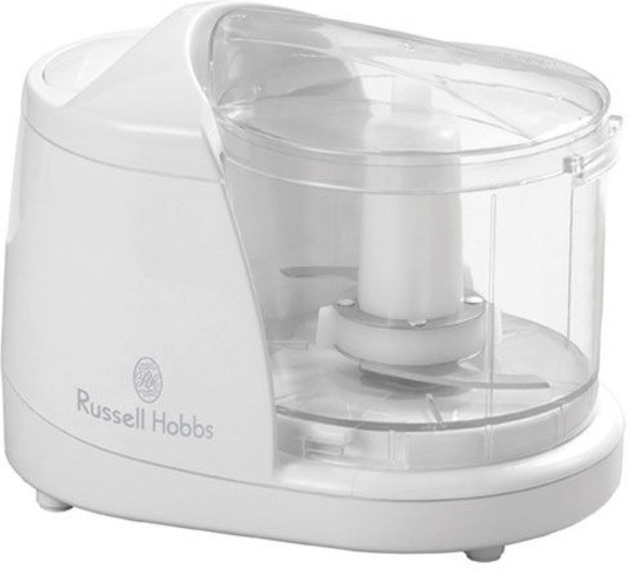 Russell Hobbs Food Collection Mini Chopper (18531)