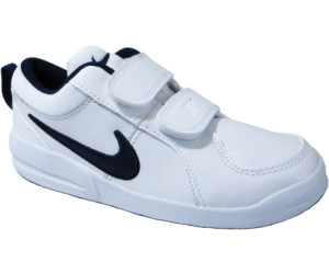 73052f1928d25 Nike Pico 4 PSV (454500) white midnight navy desde 21