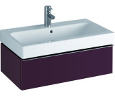 keramag icon 84027 ab 268 45 preisvergleich bei. Black Bedroom Furniture Sets. Home Design Ideas