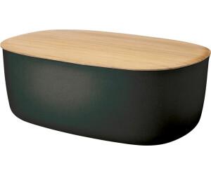 stelton rig tig ab 29 94 preisvergleich bei. Black Bedroom Furniture Sets. Home Design Ideas