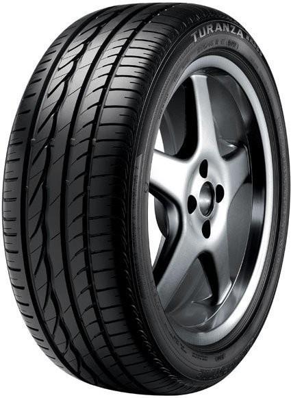 Bridgestone Turanza ER300 245/45 R18 100Y