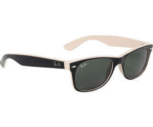 ray ban femme rb2132