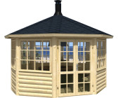 grillkota preisvergleich g nstig bei idealo kaufen. Black Bedroom Furniture Sets. Home Design Ideas