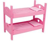Puppenbett Etagenbett Holz : Etagenbett gebraucht kaufen u kleinanzeigen bei kalaydo