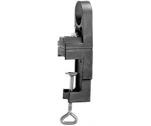 Bosch Entfernungsmesser Idealo : Bosch diy bohrmaschinenhalter u deubau preis