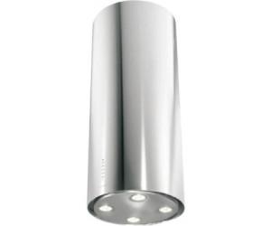 Faber Cylindra Isola a € 635,00 | Miglior prezzo su idealo